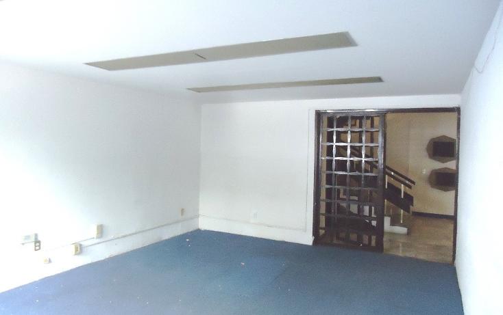 Foto de oficina en renta en  , vallarta norte, guadalajara, jalisco, 2033898 No. 02