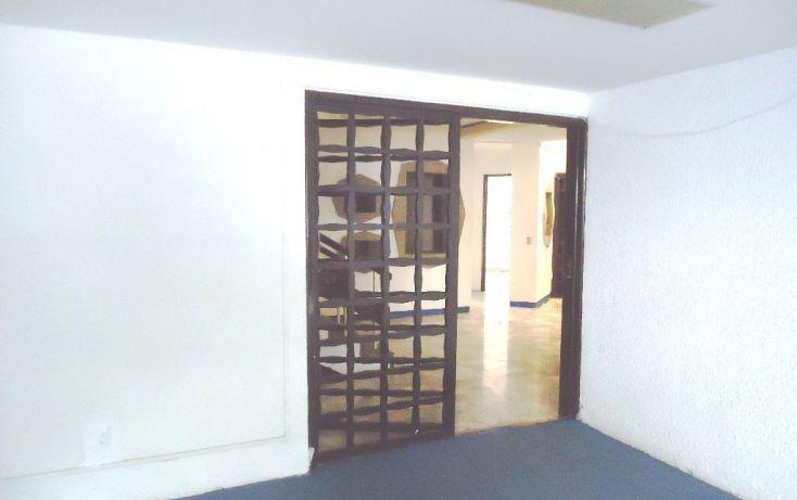 Foto de oficina en renta en, vallarta norte, guadalajara, jalisco, 2033898 no 03