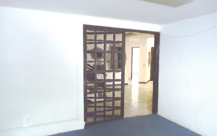 Foto de oficina en renta en  , vallarta norte, guadalajara, jalisco, 2033898 No. 03