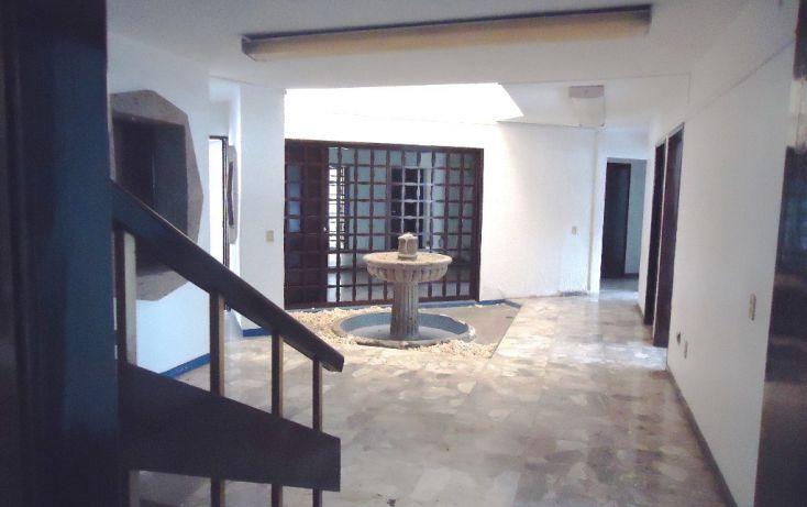 Foto de oficina en renta en, vallarta norte, guadalajara, jalisco, 2033898 no 05