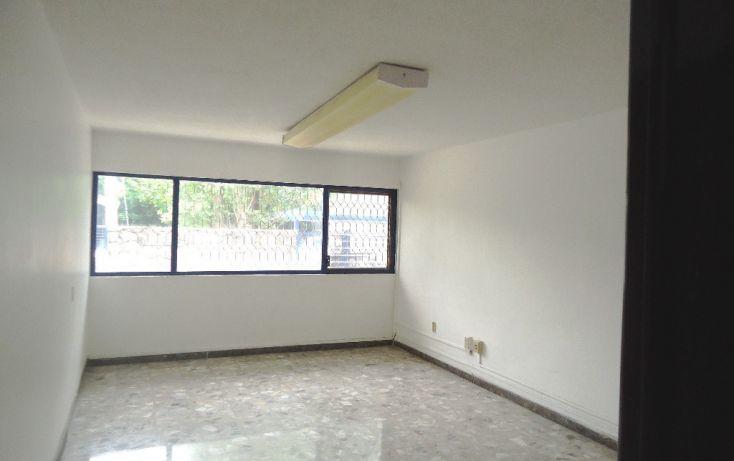 Foto de oficina en renta en, vallarta norte, guadalajara, jalisco, 2033898 no 06