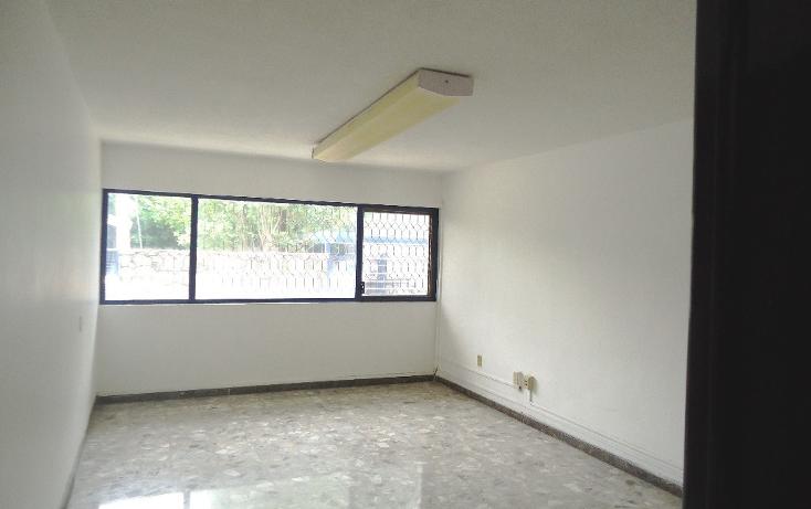 Foto de oficina en renta en  , vallarta norte, guadalajara, jalisco, 2033898 No. 06