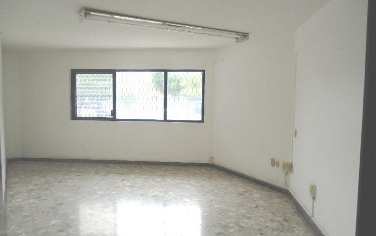 Foto de oficina en renta en, vallarta norte, guadalajara, jalisco, 2033898 no 07