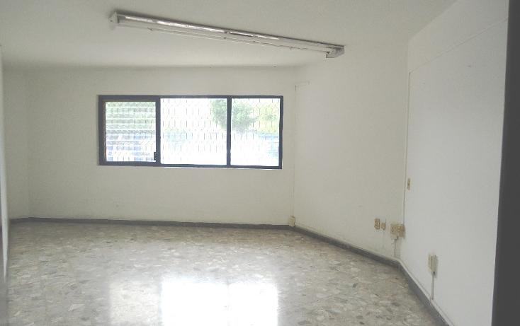 Foto de oficina en renta en  , vallarta norte, guadalajara, jalisco, 2033898 No. 07