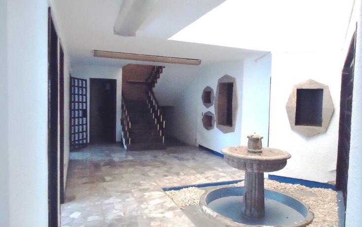 Foto de oficina en renta en  , vallarta norte, guadalajara, jalisco, 2033898 No. 08