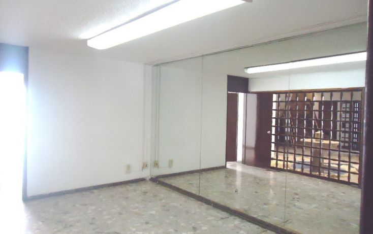 Foto de oficina en renta en, vallarta norte, guadalajara, jalisco, 2033898 no 09