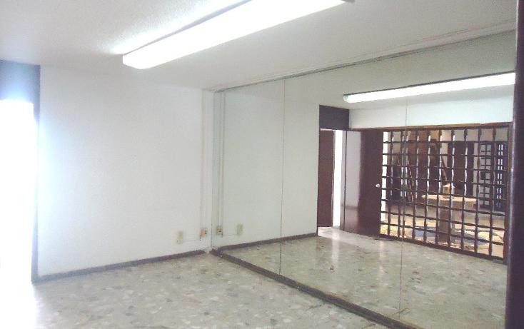 Foto de oficina en renta en  , vallarta norte, guadalajara, jalisco, 2033898 No. 09