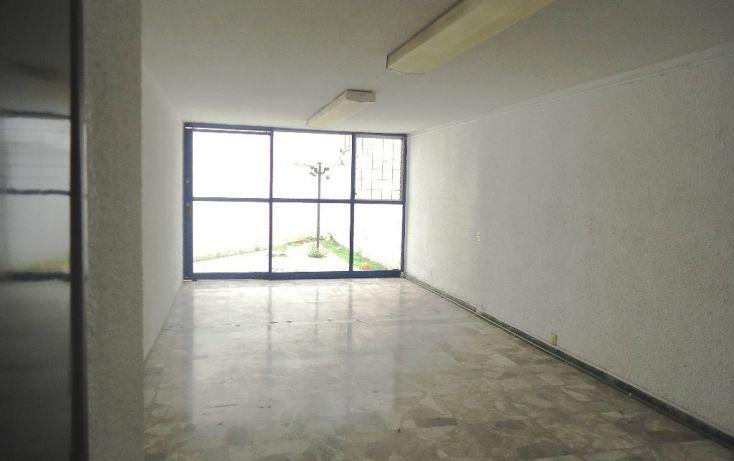 Foto de oficina en renta en, vallarta norte, guadalajara, jalisco, 2033898 no 10