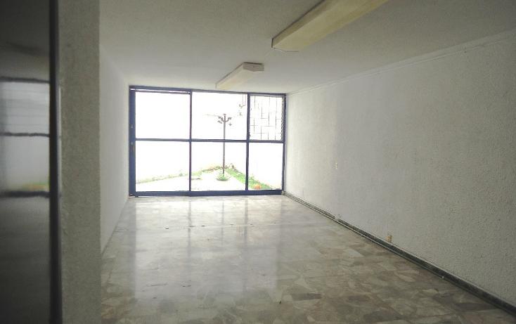 Foto de oficina en renta en  , vallarta norte, guadalajara, jalisco, 2033898 No. 10