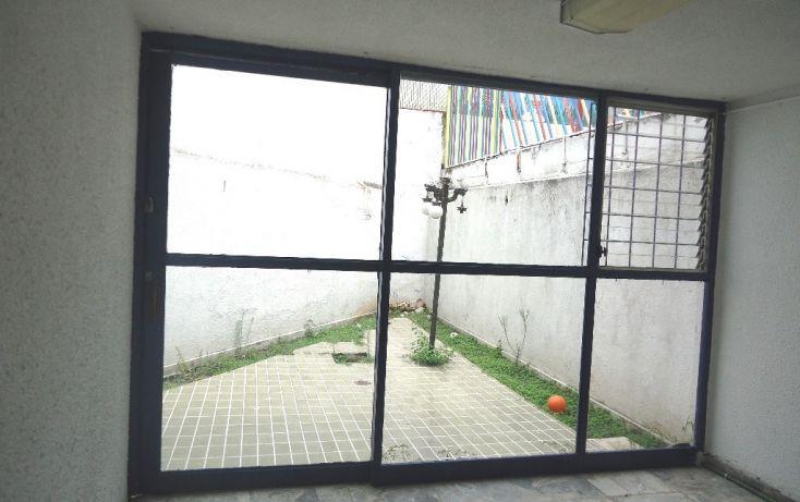 Foto de oficina en renta en, vallarta norte, guadalajara, jalisco, 2033898 no 11