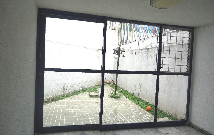Foto de oficina en renta en  , vallarta norte, guadalajara, jalisco, 2033898 No. 11