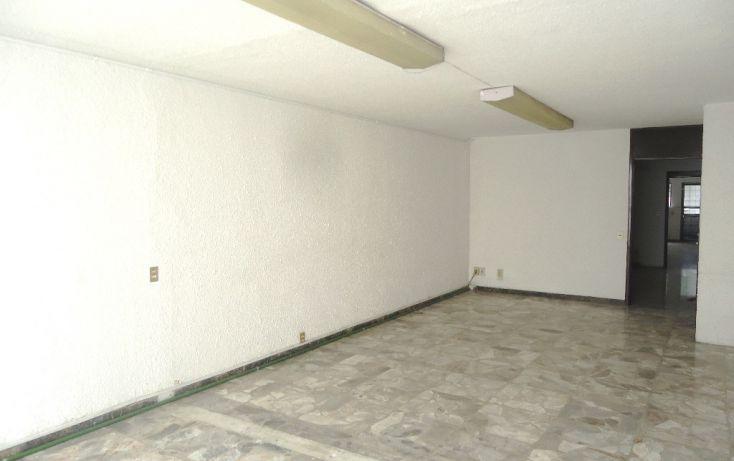 Foto de oficina en renta en, vallarta norte, guadalajara, jalisco, 2033898 no 12