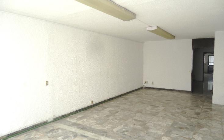 Foto de oficina en renta en  , vallarta norte, guadalajara, jalisco, 2033898 No. 12