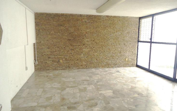 Foto de oficina en renta en  , vallarta norte, guadalajara, jalisco, 2033898 No. 13
