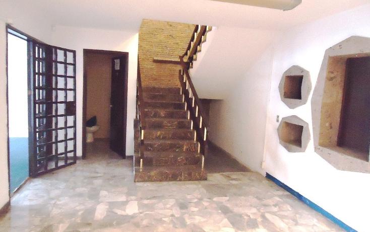 Foto de oficina en renta en  , vallarta norte, guadalajara, jalisco, 2033898 No. 14