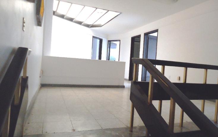 Foto de oficina en renta en  , vallarta norte, guadalajara, jalisco, 2033898 No. 15