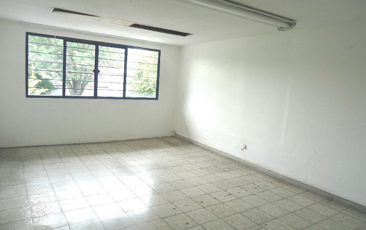 Foto de oficina en renta en  , vallarta norte, guadalajara, jalisco, 2033898 No. 16