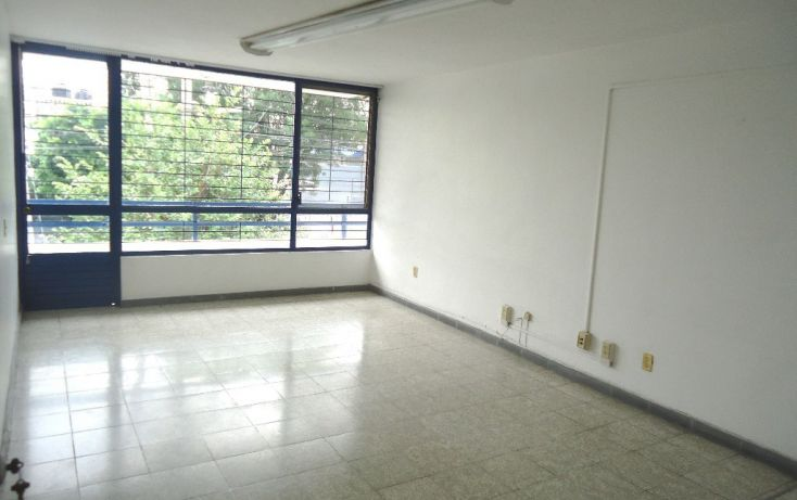 Foto de oficina en renta en, vallarta norte, guadalajara, jalisco, 2033898 no 17