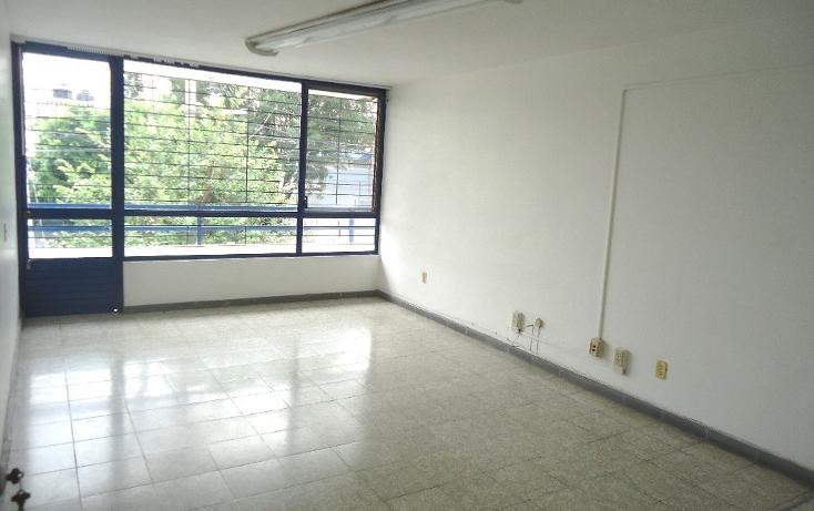 Foto de oficina en renta en  , vallarta norte, guadalajara, jalisco, 2033898 No. 17