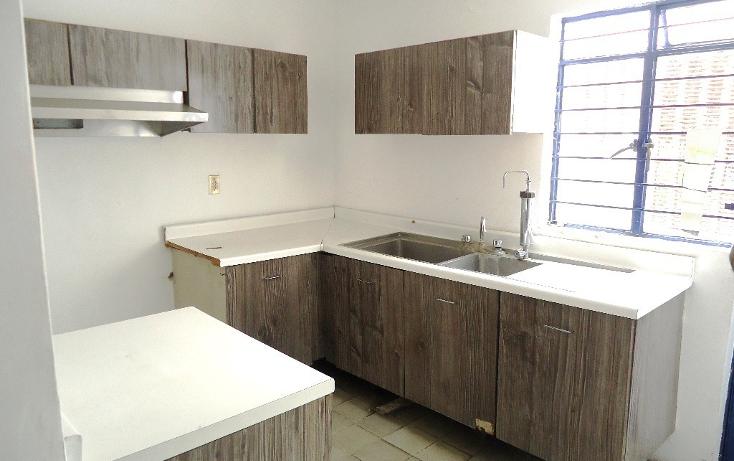 Foto de oficina en renta en  , vallarta norte, guadalajara, jalisco, 2033898 No. 18