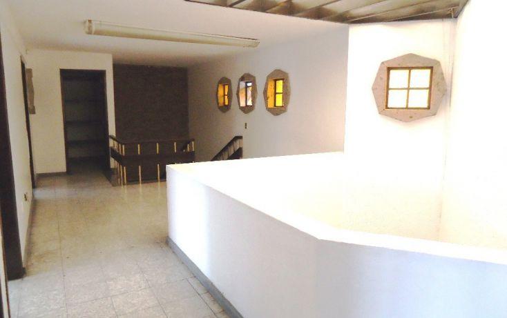 Foto de oficina en renta en, vallarta norte, guadalajara, jalisco, 2033898 no 19