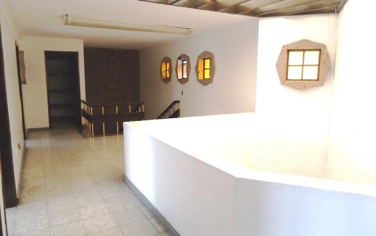 Foto de oficina en renta en  , vallarta norte, guadalajara, jalisco, 2033898 No. 19