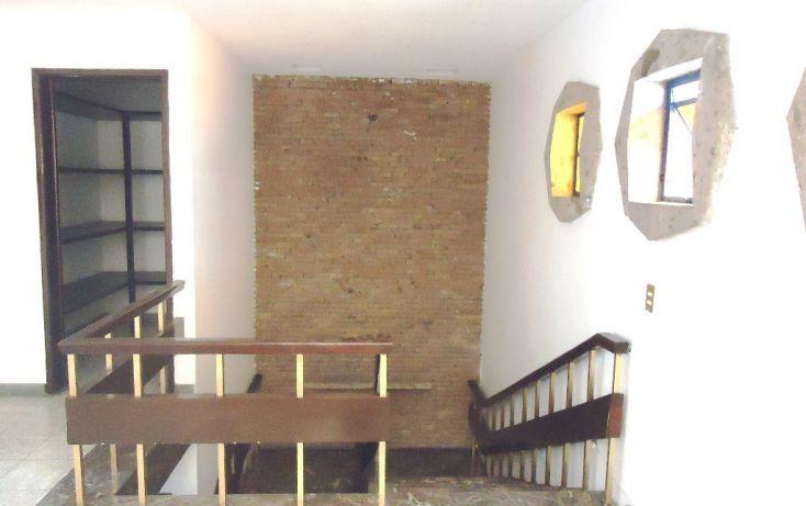 Foto de oficina en renta en, vallarta norte, guadalajara, jalisco, 2033898 no 20