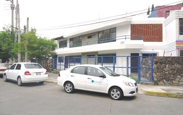 Foto de oficina en renta en, vallarta norte, guadalajara, jalisco, 2033898 no 22