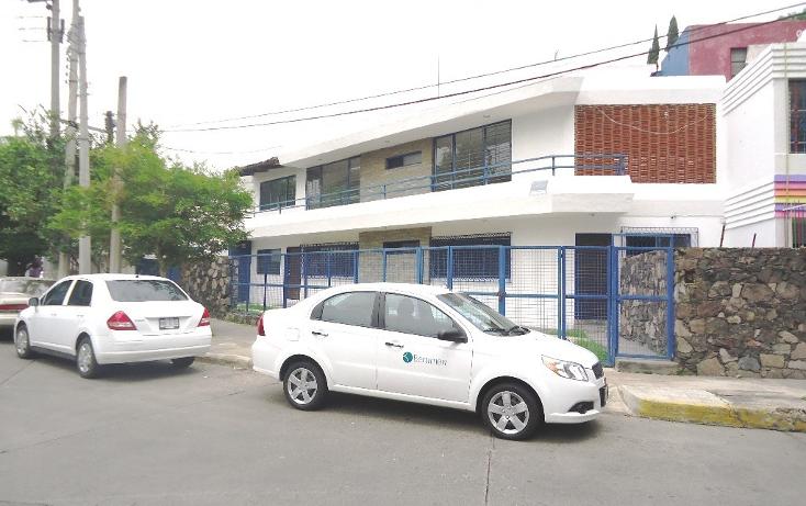 Foto de oficina en renta en  , vallarta norte, guadalajara, jalisco, 2033898 No. 22