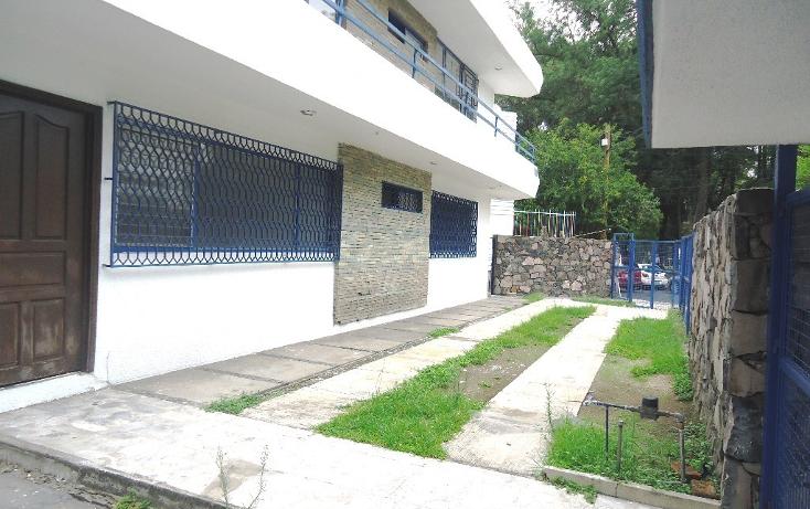 Foto de oficina en renta en  , vallarta norte, guadalajara, jalisco, 2033898 No. 23