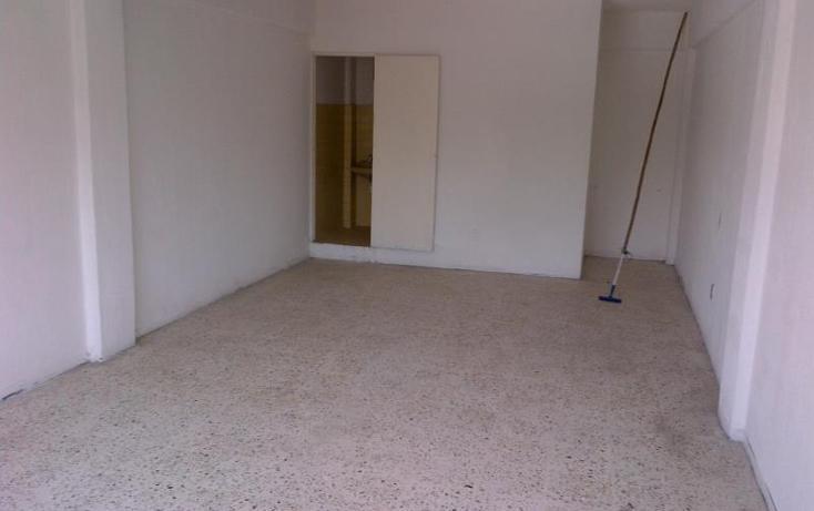 Foto de edificio en renta en vallarta , progreso, acapulco de juárez, guerrero, 1604698 No. 06