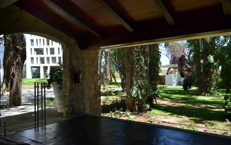 Foto de departamento en renta en  , vallarta san jorge, guadalajara, jalisco, 1357833 No. 10