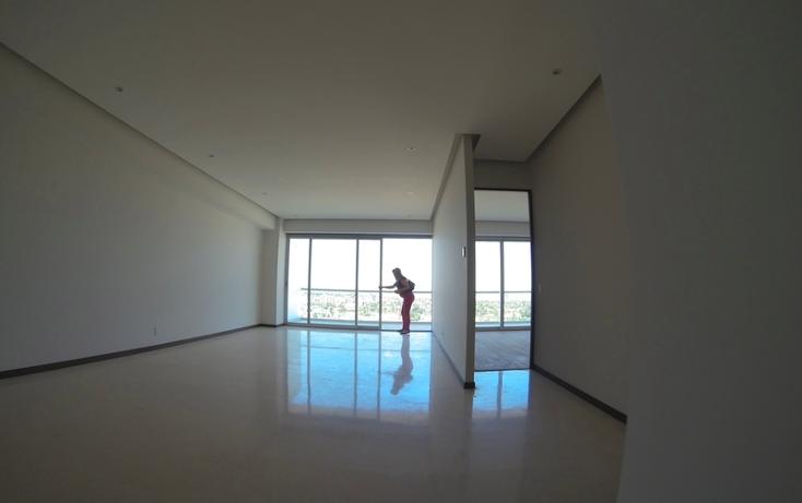 Foto de departamento en renta en  , vallarta san jorge, guadalajara, jalisco, 1357833 No. 15