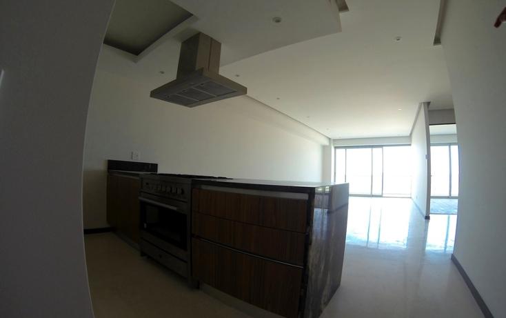 Foto de departamento en renta en  , vallarta san jorge, guadalajara, jalisco, 1357833 No. 20