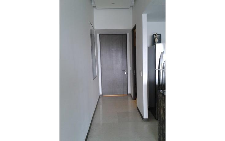 Foto de departamento en venta en  , vallarta san jorge, guadalajara, jalisco, 2022469 No. 03