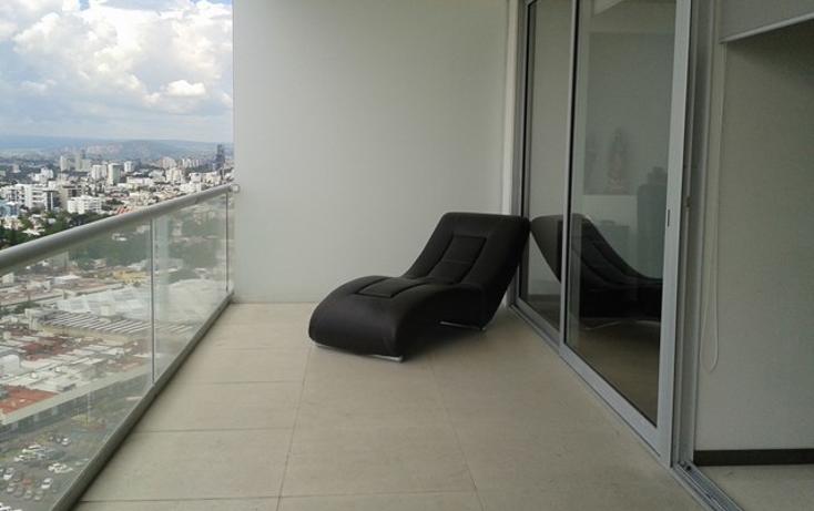 Foto de departamento en venta en  , vallarta san jorge, guadalajara, jalisco, 2022469 No. 07