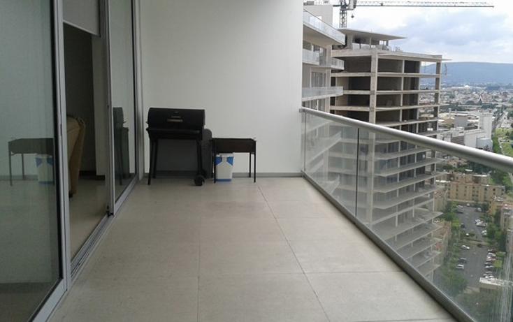Foto de departamento en venta en  , vallarta san jorge, guadalajara, jalisco, 2022469 No. 08