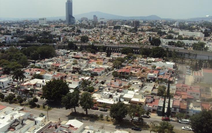 Foto de departamento en venta en  , vallarta san jorge, guadalajara, jalisco, 2022469 No. 13