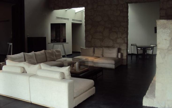 Foto de departamento en venta en  , vallarta san jorge, guadalajara, jalisco, 2022469 No. 17