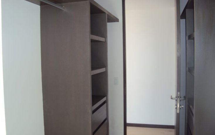 Foto de departamento en renta en, vallarta san jorge, guadalajara, jalisco, 2030497 no 09