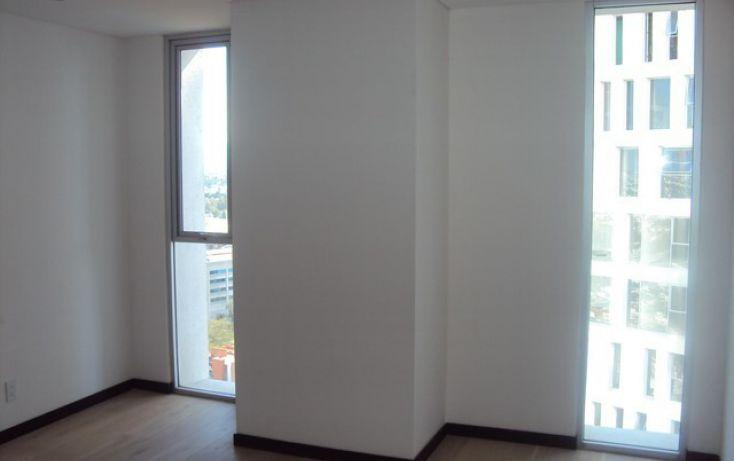 Foto de departamento en renta en, vallarta san jorge, guadalajara, jalisco, 2030497 no 11