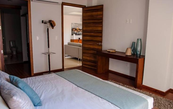 Foto de departamento en venta en  , vallarta san lucas, guadalajara, jalisco, 1514744 No. 15