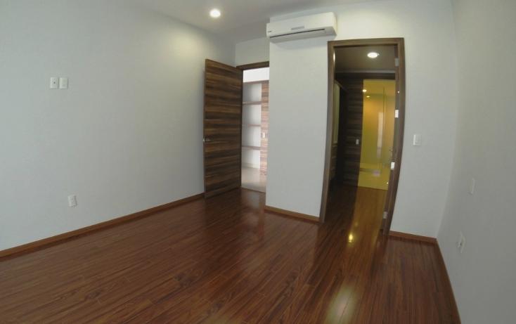Foto de departamento en venta en  , vallarta san lucas, guadalajara, jalisco, 1514744 No. 23