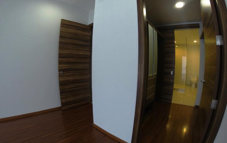 Foto de departamento en venta en  , vallarta san lucas, guadalajara, jalisco, 1514744 No. 25