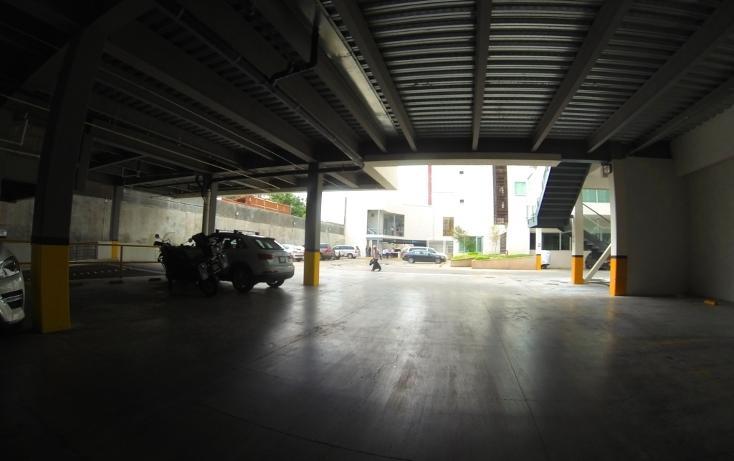 Foto de departamento en venta en  , vallarta san lucas, guadalajara, jalisco, 1514744 No. 29