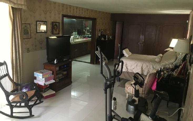 Foto de casa en renta en  , vallarta san lucas, guadalajara, jalisco, 1980132 No. 13