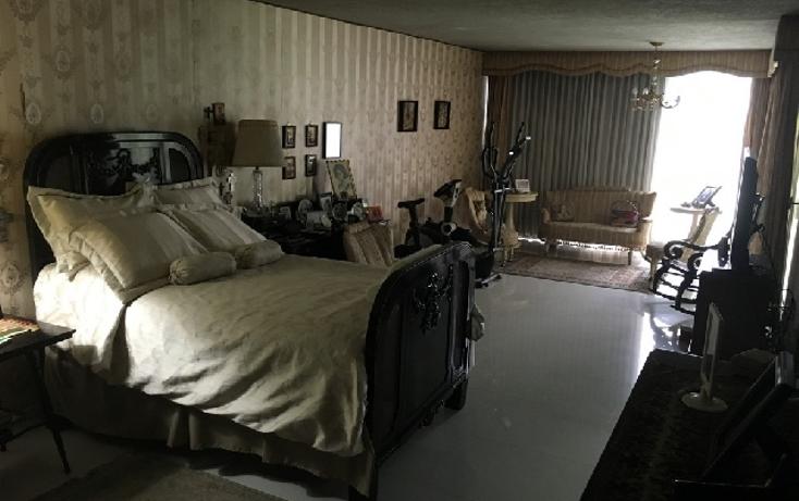 Foto de casa en renta en  , vallarta san lucas, guadalajara, jalisco, 1980132 No. 20