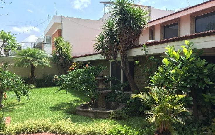 Foto de oficina en renta en  , vallarta san lucas, guadalajara, jalisco, 2014292 No. 01