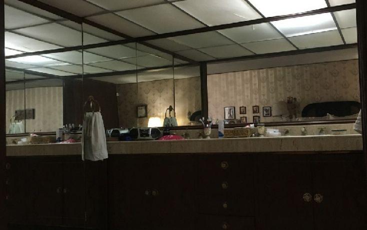 Foto de oficina en renta en, vallarta san lucas, guadalajara, jalisco, 2014292 no 14
