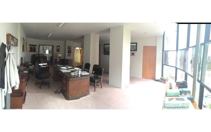 Foto de oficina en renta en vallarta , tabacalera, cuauhtémoc, distrito federal, 1943341 No. 04